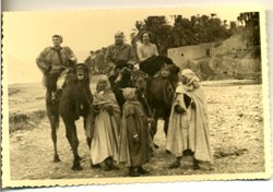 Algiers 1948