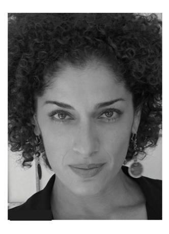 Lana Nasser