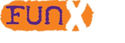 Logo FunX